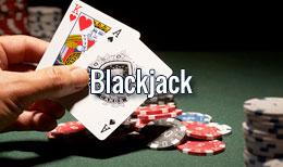 blackjack-limiet